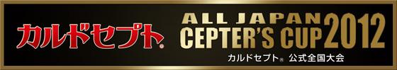 ajcc2013_logo_3DS