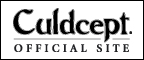 Culdcept Official Site